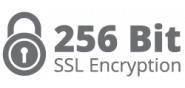 SSL digicert