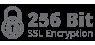 SSL digicert