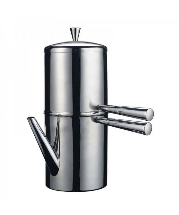 Napolitan Coffee Maker (Cuccumella)