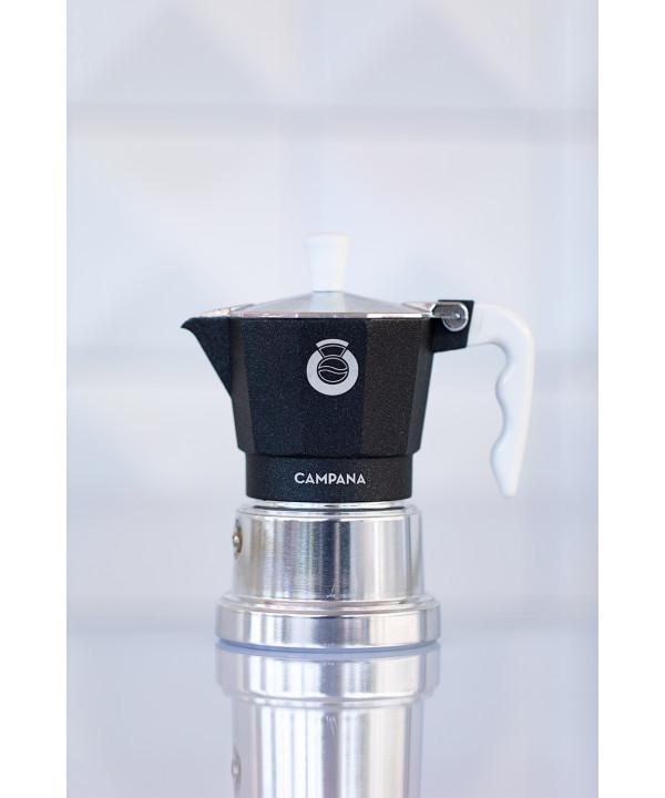 Moka standard Campana Coffee