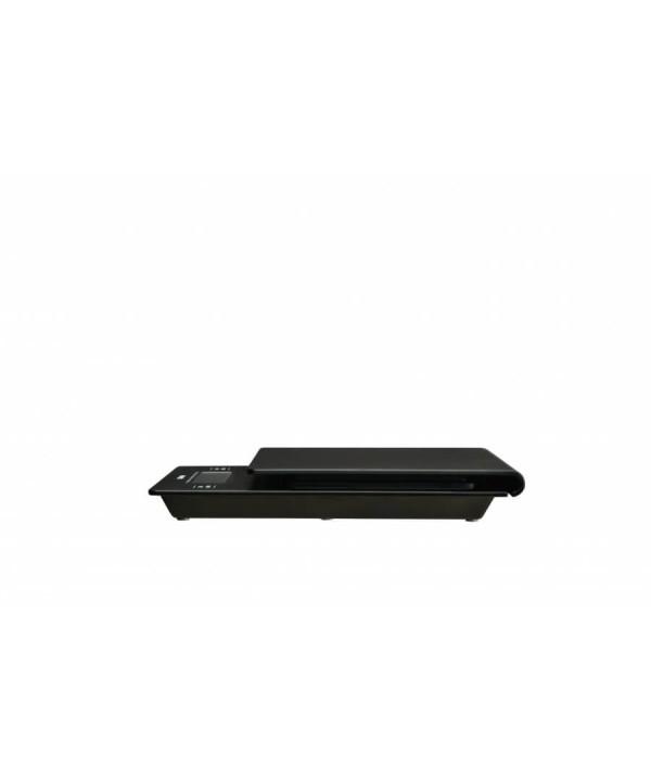 V60 drip scale Hario (micro bilance)