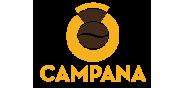 Campana Specialty