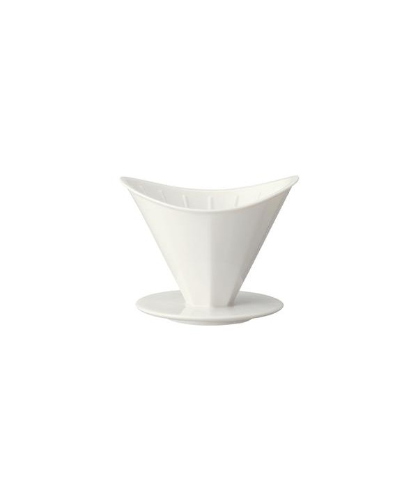 OCT Kinto brewer 4 cups